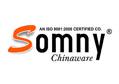 SOMNY