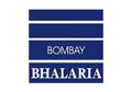 Bhalaria