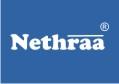 Netraa