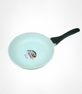 CERAMIC PAN  2128-8160