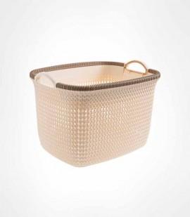 Basket 3916