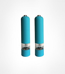 ABS PEPPER MILL 2