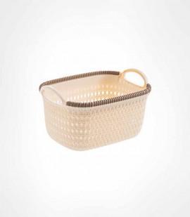 Basket 3914