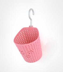 Hanging Basket 31473