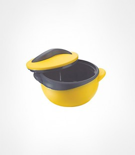 PINNACLE - CASSEROLE-SOFT LINE PARISA-MAT 2500 ML