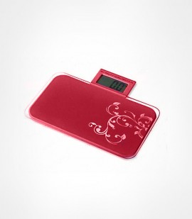 KITCHEN SCALE- 2010B