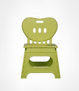 KIDS CHAIR 31477