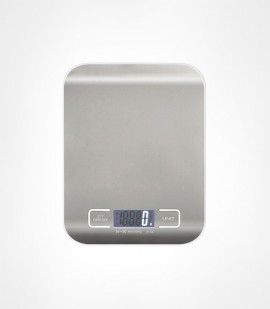 KITCHEN SCALE- 2012 A