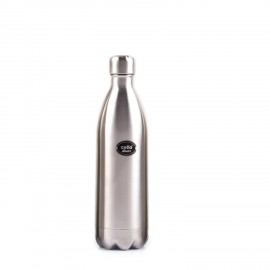 CELLO - SWIFT BOTTLE 500 ML