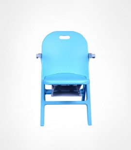 KIDS CHAIR 31476