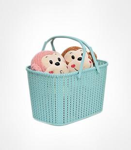 Basket 3922