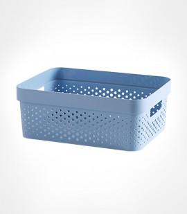 Storage Basket 342