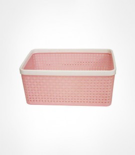 STORAGE BASKET 21349