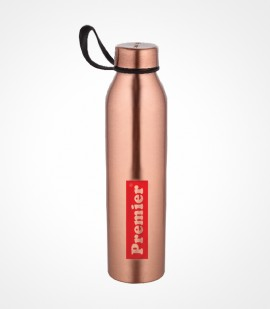 PREMIER COPPER BOTTLE 1000ML