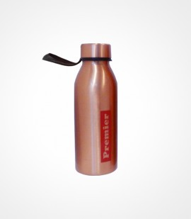 PREMIER COPPER BOTTLE 700ML