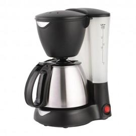 -coffee maker md 205