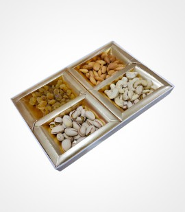 DRY FRUITS GIFT BOX 2