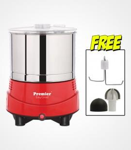 Easy grind wet grinder pg 509