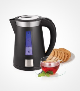PREMIER TOUCH KETTLE - 1.7 Ltr MD - 309