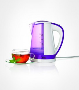 PREMIER ELECTRIC KETTLE- FK 0907A (1 Ltr)