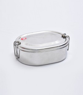 OVAL FOOD PACK