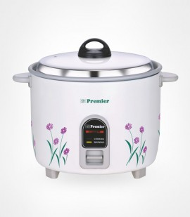 Premier-ERC Electric Rice Cooker 22ES