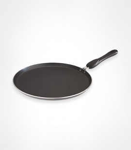 Premier-Nonstick  Induction Base Tawa Sup 24Cm
