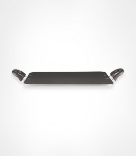 PREMIER NON-STICK RECTANGLE TAWA (33 cm)