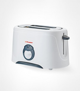 PREMIER TOASTER ELECTRIC PT-PB
