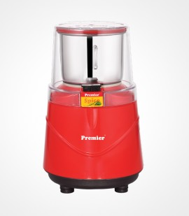 Spice grinder -  km 521