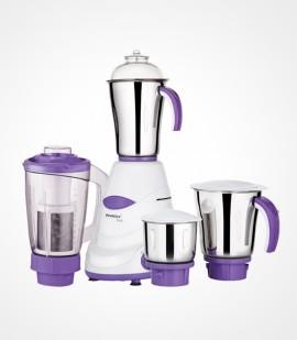 Viola plus with juicer jar km-530